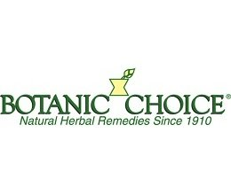 Botanic Choice coupon codes