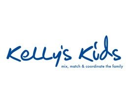 KellysKids.com coupons