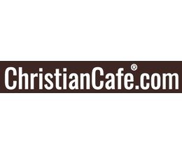 ChristianCafe.com - Dynamic promo codes