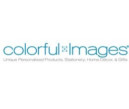 ColorfulImages.com promo codes