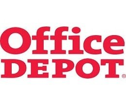 Office depot coupons save 20 with feb 39 19 coupon promo codes - Office depot discount code ...