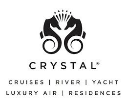 CrystalCruises.com coupons