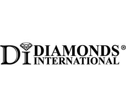 Diamonds Intl coupon codes