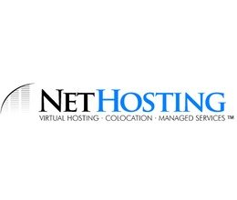 NetHosting.com coupon codes