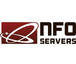 NFOservers.com coupon codes