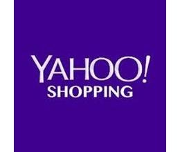 Yahoo Auctions coupons