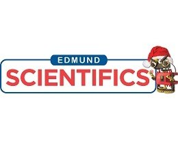 ScientificsOnline.com coupon codes