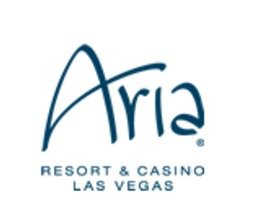 ARIA.com coupon codes