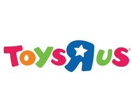 toys r us coupons save w jan 19 promo coupon codes