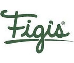 Figis.com coupon codes