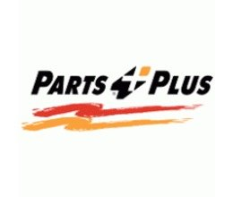 PartsPlus.com coupons