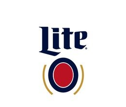 MillerLite.com coupons