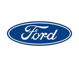 Ford.com coupon codes