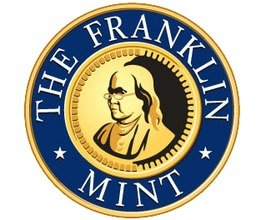 Franklin Mint promo codes