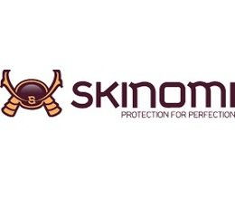 Skinomi.com coupon codes