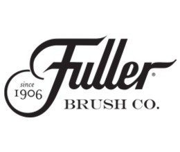 Fuller Brush coupon codes
