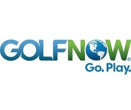 GolfNow.com coupon codes