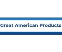 GreatAmericanProducts.com promo codes
