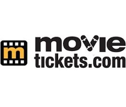 movie tickets.com coupons codes