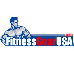 FitnessGearUSA.com coupon codes