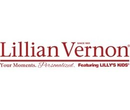 Lillian Vernon started out more than 60 years ago as a mail-order catalog, but they've made the transition to the web with no problem. The advantages to shopping their online store are numerous, but the ability to use one of these coupons is the icing on the cake.