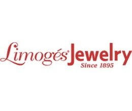 Limoges promo codes