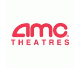 AMCTheaters.com coupon codes
