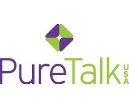 Pure Talk USA coupon codes