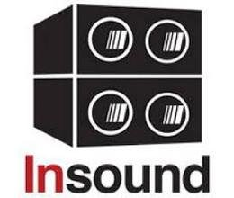 Insound coupon codes