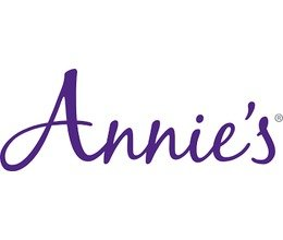 Annie's coupon codes