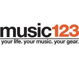 Music123.com coupon codes
