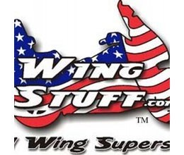 WingStuff.com coupons