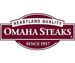 coupon omaha steaks