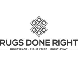 RugsDoneRight.com coupons