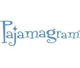 PajamaGram coupon codes