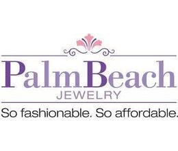 PalmBeachJewelry.com coupon codes