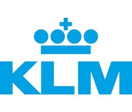KLM Airlines coupon codes