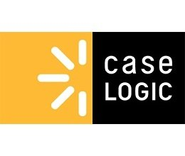 CaseLogic.com coupon codes