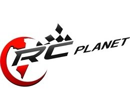 RCPlanet.com coupon codes