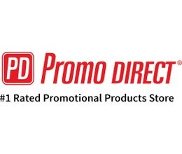 PromoDirect.com promo codes