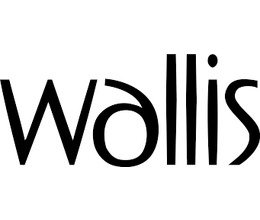 WallisFashion.com promo codes