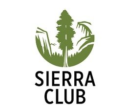 SierraClub.org coupon codes