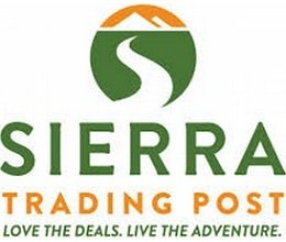 Free shipping coupon sierra trading post