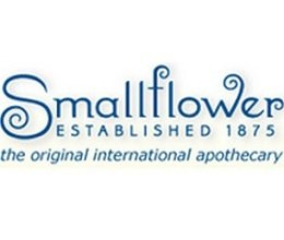 Smallflower promo codes