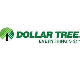 DollarTree.com coupon codes