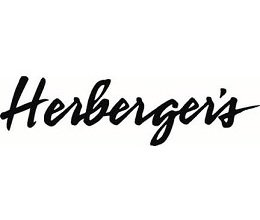 Herberger's coupon codes