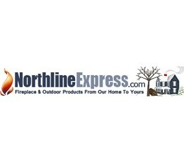 NorthlineExpress.com coupon codes