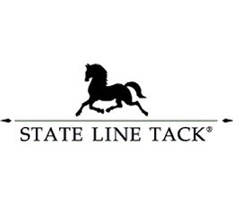 StateLineTack.com coupon codes
