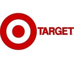 69319fcf886f Active Target Promo Codes - Save 25% w  April 2019 Coupons