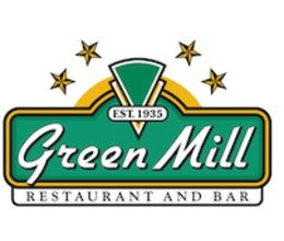 GreenMill.com coupons